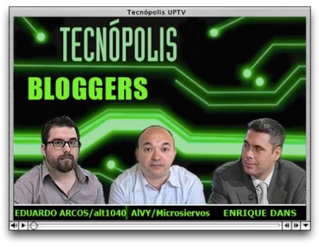 blogersok.jpg