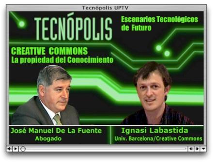 esc-de-futuro-ii-tecnopolis.jpg