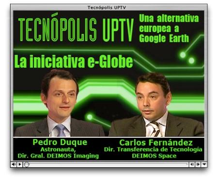 visorpedroduque-e-globe.jpg