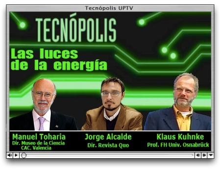visor-tecnopolis-energia