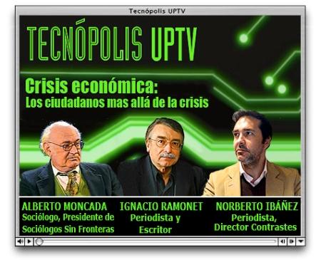 crisise