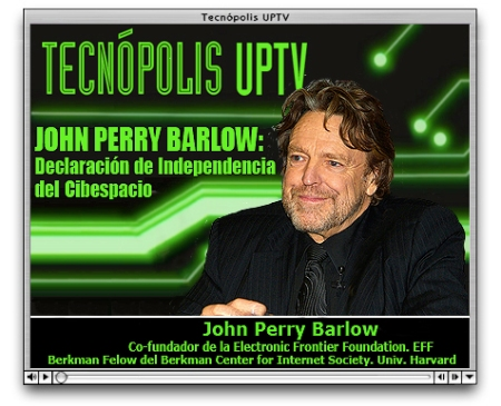 visor-john-perry-barlow