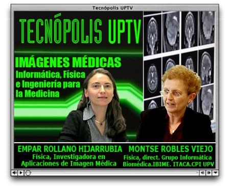 Visor Imagenes Medicas ok